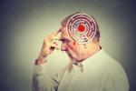 Diabete negli anziani provoca declino mentale in 5 anni