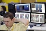 Banche: primo ok Ue a norme armonizzate per covered bonds