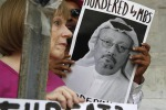 Khashoggi, Erdogan consegna audio shock a Usa e Europa