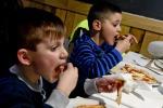 Diabete autoimmune in aumento tra bambini europei,+3,4% anno