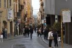 Sardegna punta su turismo esperienziale