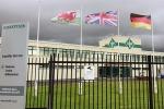 Preoccupata per Brexit Schaeffler chiude 2 fabbriche in Gb