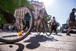 In Francia la più grande flotta di e-bike al mondo
