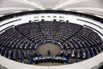 Bilancio Ue: Pe chiede più fondi per infrastrutture