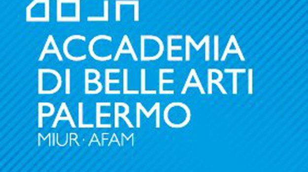 accademia delle belle arti palermo, Sicilia, Cultura