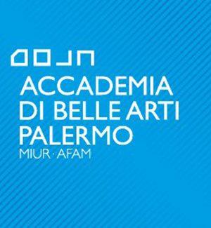 Accademia delle Belle Arti al forum della cultura, allievi di Palermo a San Pietroburgo