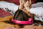 Bambini e adolescenti, studio: stile di vita poco salutare per quelli che dormono troppo poco