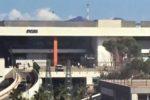 Palermo, da aprile la ristrutturazione dell'aeroporto Falcone-Borsellino