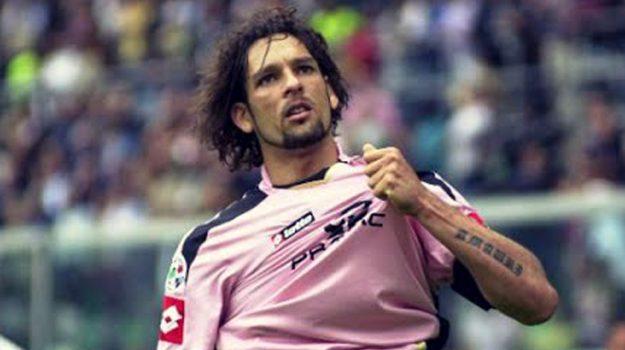 Amauri, Juventus, palermo calcio, Palermo, Calcio