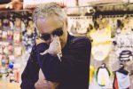 Dalle arie d'opera alle hit più famose: Andrea Bocelli canta al Teatro Antico di Taormina