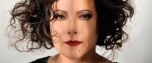 """Sei dischi, 115 brani e 180 pagine: Antonella Ruggiero racconta """"Quando facevo la cantante"""""""