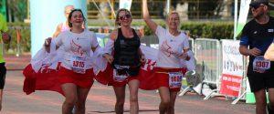 Domani è il giorno della Maratona città di Palermo: ecco il percorso e la mappa delle strade coinvolte