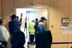 Autismo, all'aeroporto di Trapani una giornata di formazione per gli accompagnatori