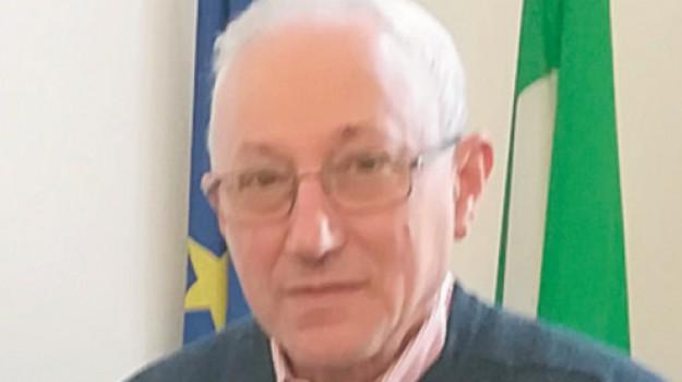 assessori Licata, Angelo Bilotta, Agrigento, Politica