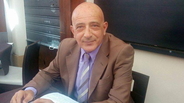 elezioni castelvetrano, Angelo Tamburello, Trapani, Politica