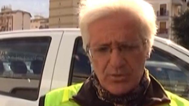 Liotta, il vice capo del soccorso alpino: così abbiamo ritrovato il corpo del medico