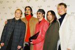 """""""Chances"""", il videoclip del singolo che segna il ritorno dei Backstreet Boys"""