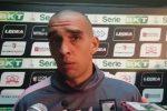 """Palermo, Bellusci predica calma: """"Bravi tutti ma non montiamoci la testa"""""""