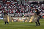 Coppa Libertadores, River - Boca si giocherà l'8 o il 9 dicembre fuori dell'Argentina