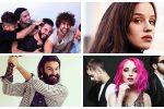 """Ecco chi sono i 24 finalisti di Sanremo Giovani, Baglioni: """"Non c'ho dormito la notte"""""""