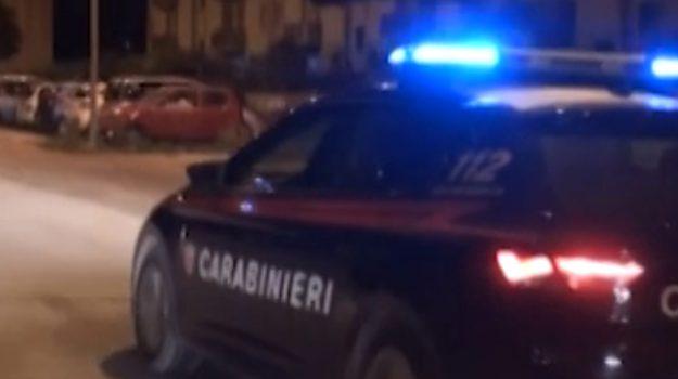 Tentato omicidio a Marsala, arrestato l'autore
