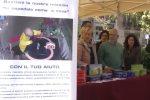 Presepe di cioccolata firmato da Nino Parrucca: iniziativa benefica a Palermo
