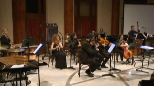 Nuove musiche, teatro Massimo e Conservatorio insieme per concerti a Palermo