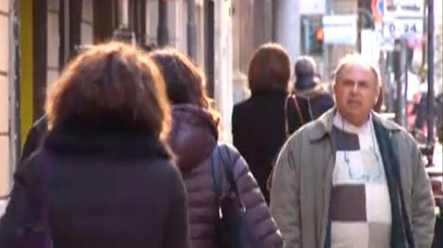 A rilento consumi e investimenti, il punto sull'economia siciliana
