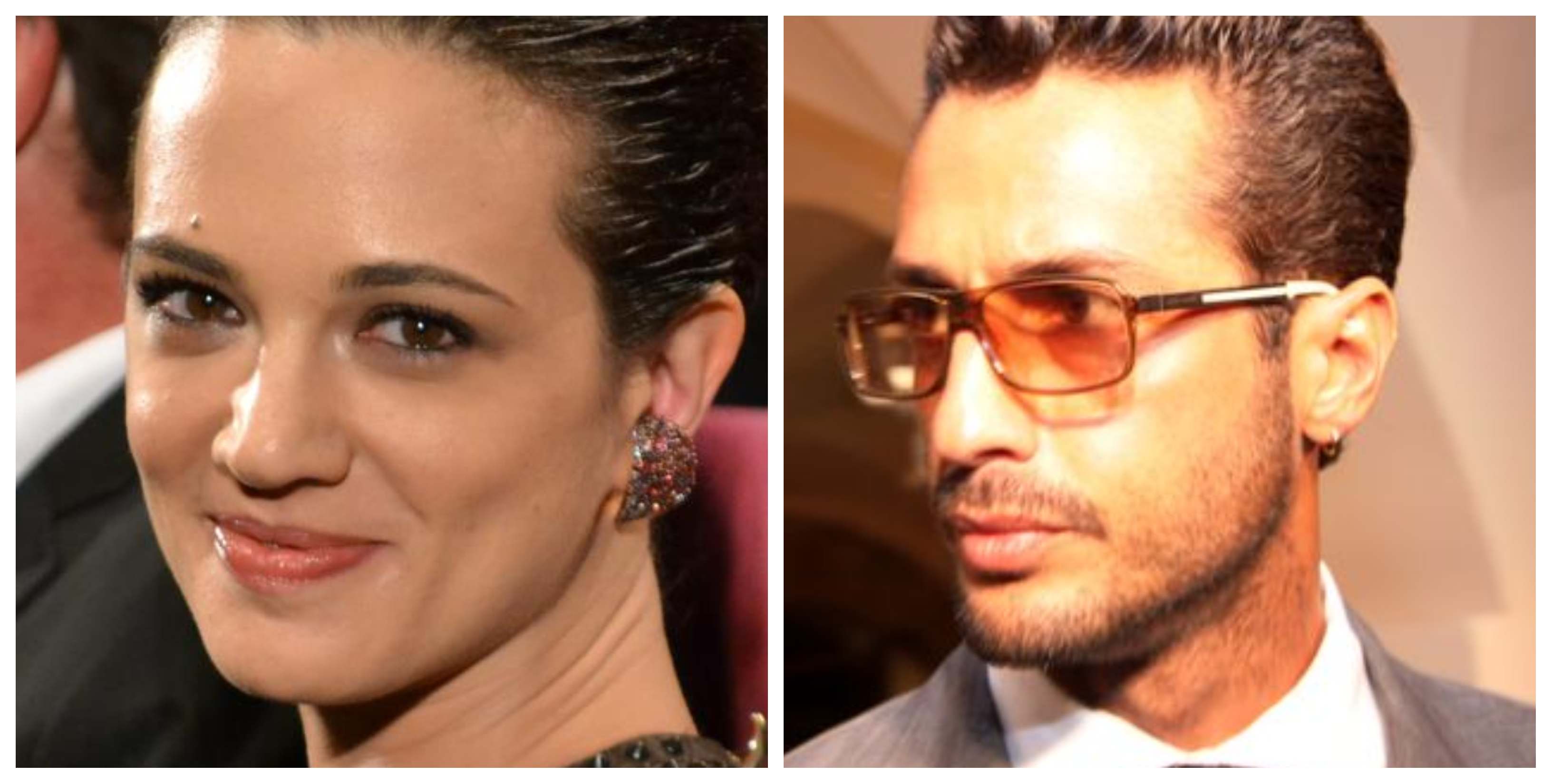 Fabrizio Corona torna in carcere dopo la rissa con Ilary Blasi?