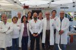 Vaccini anti-influenzali, martedì l'Open Day dell'Asp Palermo: in strada anche due camper