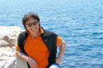 Il cantante siracusano Carmelo Zappulla colpito da infarto: è in gravi condizioni