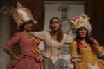 Luglio Musicale Trapanese, a Marsala in scena l'opera Cendrillon