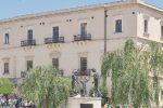 """Precari al Comune di Santa Caterina, il sindaco: """"Entro dicembre la stabilizzazione"""""""