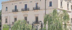 Santa Caterina, assunti i 10 precari storici del Comune