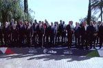 Conferenza per la Libia, il bilancio del summit a Palermo