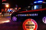 Spaccio di droga al villaggio regionale di Alcamo, sei misure cautelari
