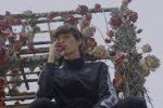 """""""Fiori"""", arriva il nuovo singolo del rapper palermitano Dirt O'Malley"""