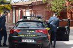 Gela, frode fiscale di un imprenditore per 6 milioni: scatta sequestro da 380 mila euro