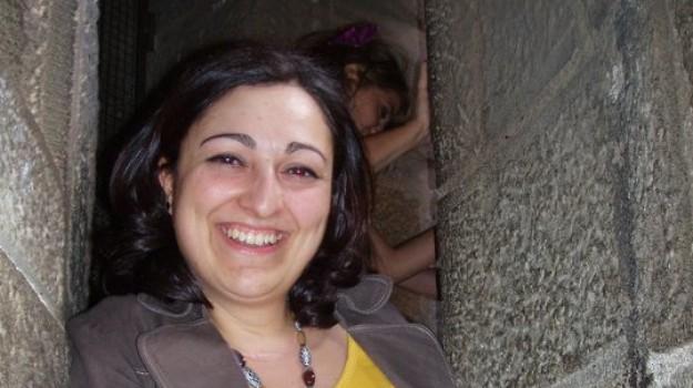 AGRICOLTURA, imprenditrice castelbuono, Daniela Di Garbo, Palermo, Economia