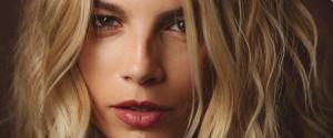 """Il ritorno di Emma Marrone: """"Non ho bisogno di avere un uomo accanto"""""""
