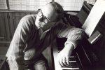 Cinema in festa per Ennio Morricone: compie 90 anni il genio delle colonne sonore