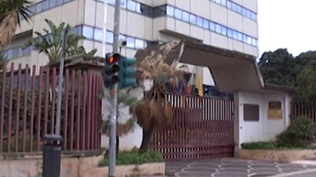 Rubate 200 cedole librarie dall'ex Provveditorato agli studi di Palermo