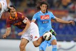 """Champions, Cavani: """"La partita con il Napoli sarà molto speciale, ho tanti bei ricordi"""""""