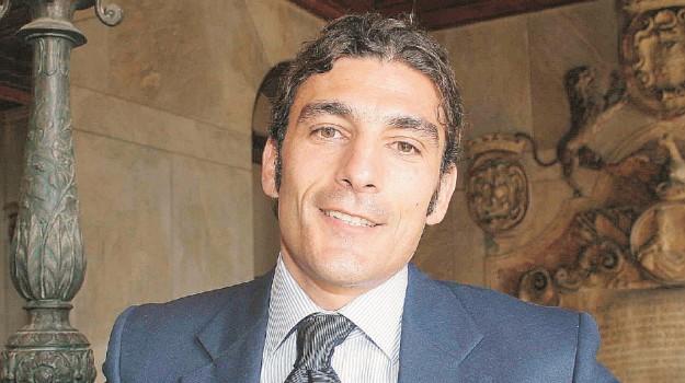 voto di scambio tamajo, Edy Tamajo, Palermo, Cronaca