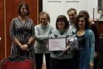 Letteratura, una palermitana vince il concorso nazionale eLove Talent