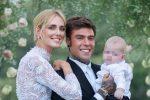 Chiara Ferragni e Fedez, due anni di matrimonio: sui social il video delle nozze a Noto