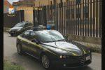 Scoperti sei b&b irregolari in provincia di Enna, registrati oltre 100 mila euro di incassi in nero
