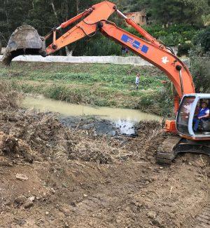 Regione, dodici milioni per ripulire 57 tra torrenti e fiumi in Sicilia: la mappa degli interventi