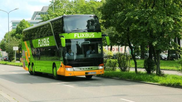 flix bus trapani, flixbus alcamo, flixbus sicilia, Trapani, Economia