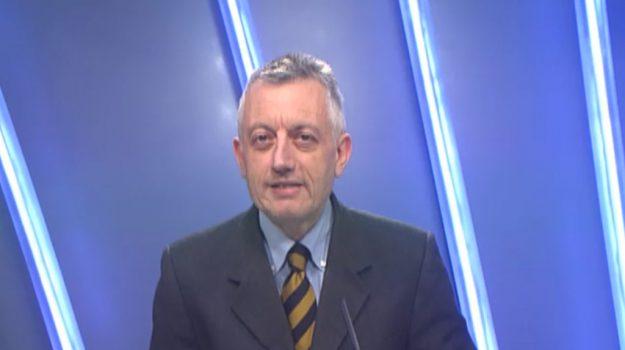 Il notiziario di Tgs edizione del 19 novembre - ore 13.50